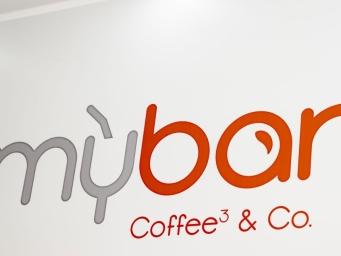 MyBar