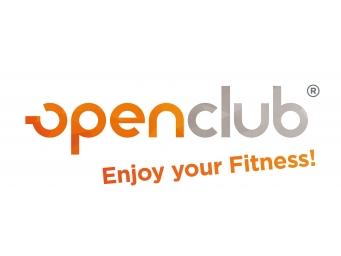 openclub è un marchio registrato