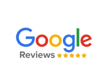 Google Review Sorrento
